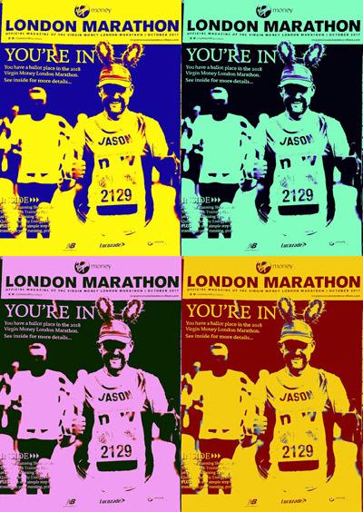 Marathon Sports Massage